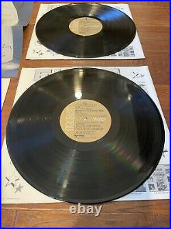 Elvis Presley-The Other Sides-Worldwide Gold Award Hits Vol. 2 Box Set 1971