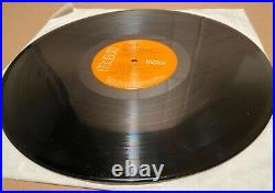 Elvis Presley The Other Sides Worldwide Gold Award Hits Vol. 2 RCA LPM 6402 LPs