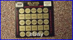 Elvis the Other Sides Worldwide Gold Award Hits Vol. 2