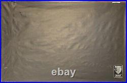 Godsmack Debut Album RIAA Gold Record Award Sully Erna