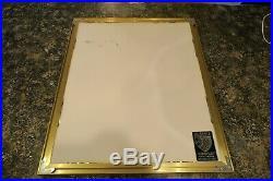 SLIPKNOT gold RIAA record sales award Corey Taylor Paul Gray Jim Root Metallica