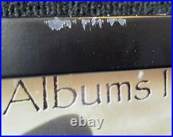 Trace Adkins RIAA Gold Record Award Rare
