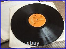 Worldwide 50 Gold Award Hits Vol 1 (1970 Vinyl) By Elvis Presley FREE POST
